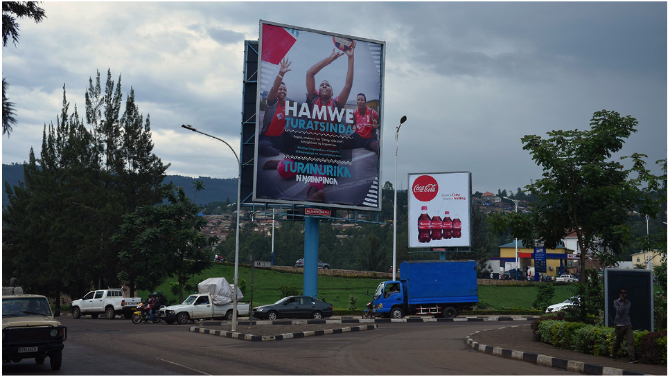 HandballPlayer_Billboard