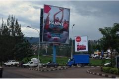 HandballPlayer_Billboard