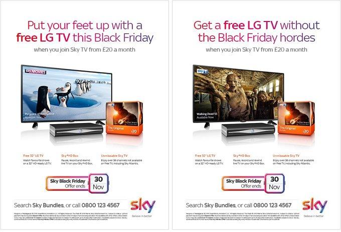 SKY_BlackFriday_Premium