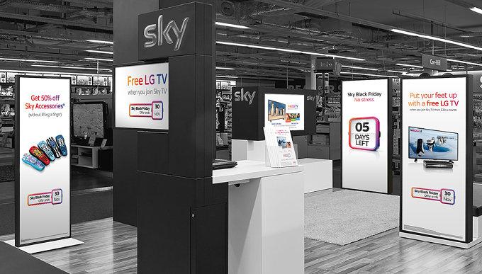 SKY_BlackFriday_Retail