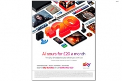 Sky_Trading_Ad