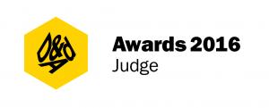 D&AD_2016_Judge