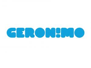 Geronimo-930x697