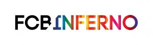 Logo_FCB-Inferno