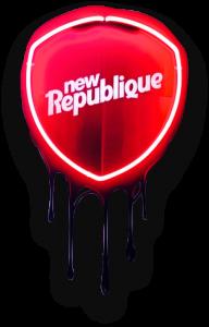 NewReplogo-sign